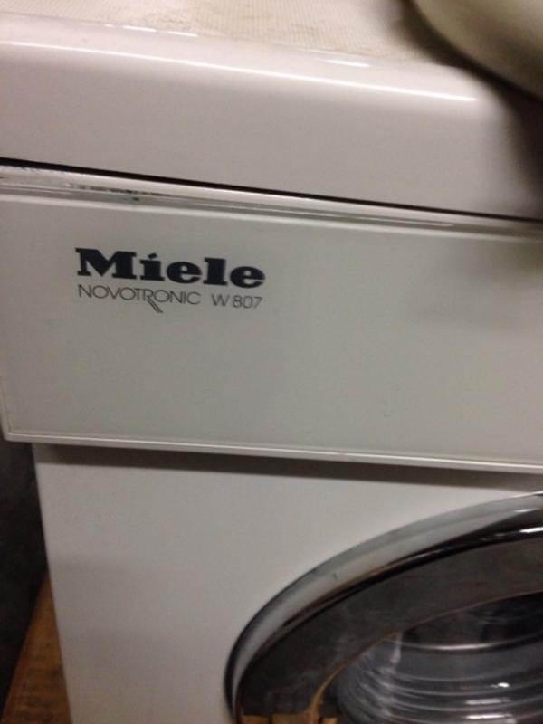 10x Waschmaschinen funktioniert und Defekt, gebraucht gebraucht kaufen  73278 Schlierbach