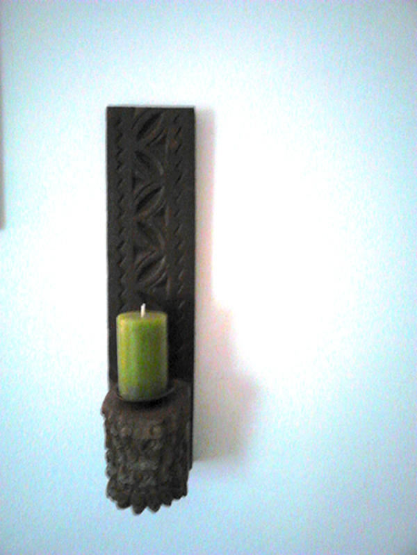 dekoration m bel wohnen f rth bayern gebraucht kaufen. Black Bedroom Furniture Sets. Home Design Ideas