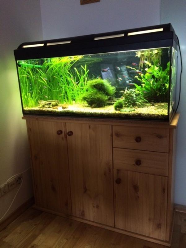 aquarium reflektoren neu und gebraucht kaufen bei. Black Bedroom Furniture Sets. Home Design Ideas