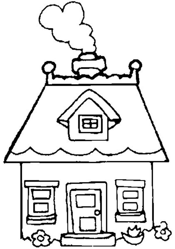 1 zimmer apartment gesucht in m nchen vermietung 1 zimmer wohnungen kaufen und verkaufen. Black Bedroom Furniture Sets. Home Design Ideas