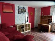 1 Zimmer in