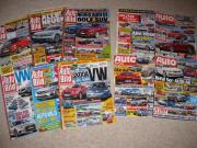 10 Auto-Magazine (Auto-Zeitung 17/18/19/2013), Auto Motor Sport, Auto Bild. 10 Auto-Magazine (Auto-Zeitung 17/18/19/2013), Auto Motor Sport, Auto Bild. 3 AUTO-ZEITUNGEN 17/18/19-2013 - Das Premium-Test-Magazin EUR 3,60 Auto ... 10,- D-56132Becheln Gestern - 10 Auto-Magazine (Auto-Zeitung 17/18/19/2013), Auto Motor Sport, Auto Bild. 10 Auto-Magazine (Auto-Zeitung 17/18/19/2013), Auto Motor Sport, Auto Bild. 3 AUTO-ZEITUNGEN 17/18/19-2013 - Das Premium-Test-Magazin EUR 3,60 Auto