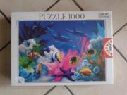 1000 ter Puzzle