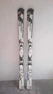 162 cm Ski