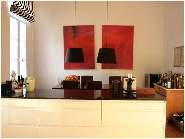 173 m2 renovierte wohnung im gehobenen gepflegten zustand in alter repr sentativer villa in. Black Bedroom Furniture Sets. Home Design Ideas