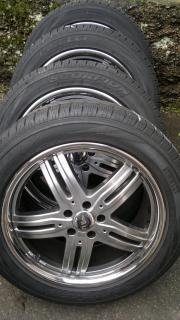 19Zoll Audi Q5