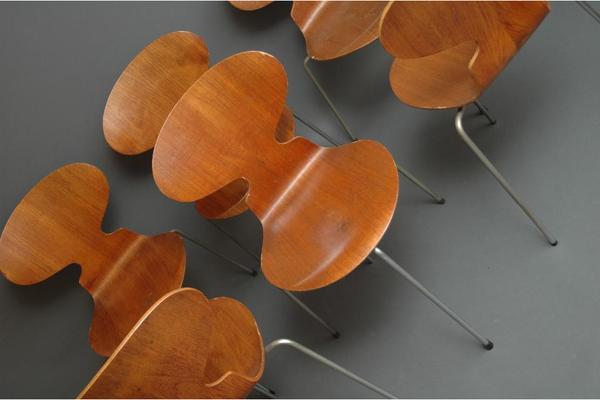 1a ankauf fritz hansen swan egg chair arne jacobsen 0178 8511189 in kamen designerm bel. Black Bedroom Furniture Sets. Home Design Ideas