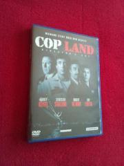 1DVD-FILM - COP