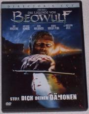 1DVD-FILM -