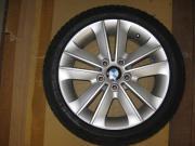 1er BMW 17Zoll