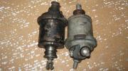 2 Bosch Magnetschalter