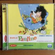 2 CDs James