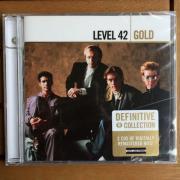 2 CDs Level