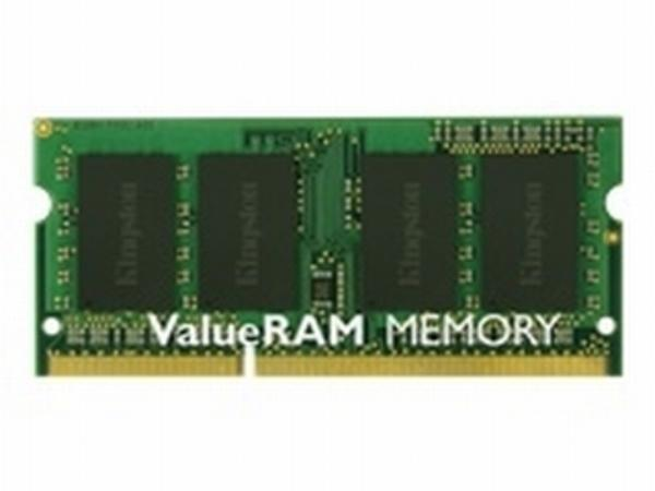 2 GB RAM; &raquo; Zubehr fr tragbare Computer