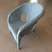 rattansessel ikea haushalt m bel gebraucht und neu kaufen. Black Bedroom Furniture Sets. Home Design Ideas