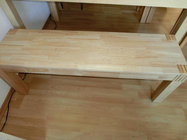 ikea massive neu und gebraucht kaufen bei. Black Bedroom Furniture Sets. Home Design Ideas