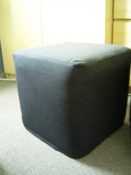 der fernsehsessel thread oder worauf sitzt ihr beim. Black Bedroom Furniture Sets. Home Design Ideas