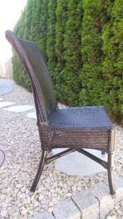 2 Stühle Vincent
