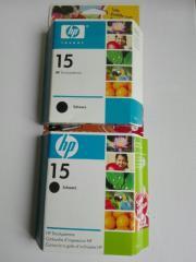 2 x HP