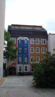 2 Zimmerwohnung im