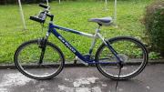 26 Zoll Jugend-Fahrrad Damen-Fahrrad Mountain-Bike Herren-Fahrrad Da meine Frau lieber ihr Stadt-Rad nutzt, steht hiermit ihr Mountain-Bike mit 26 Zoll Radgröße zum Verkauf. Rahmengröße 48cm. Festpreis 90,- Euro. ... 85,- D-68723Schwetzingen Heute, 12:39  - 26 Zoll Jugend-Fahrrad Damen-Fahrrad Mountain-Bike Herren-Fahrrad Da meine Frau lieber ihr Stadt-Rad nutzt, steht hiermit ihr Mountain-Bike mit 26 Zoll Radgröße zum Verkauf. Rahmengröße 48cm. Festpreis 90,- Euro