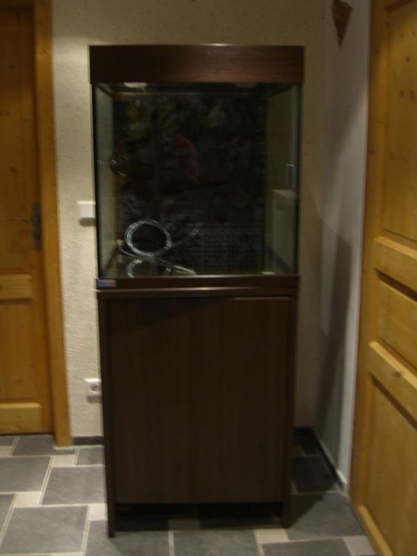 mp aquarium neu und gebraucht kaufen bei. Black Bedroom Furniture Sets. Home Design Ideas