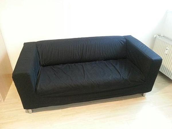 hallo zusammen ich w rde gerne meine 2er couch verkaufen. Black Bedroom Furniture Sets. Home Design Ideas