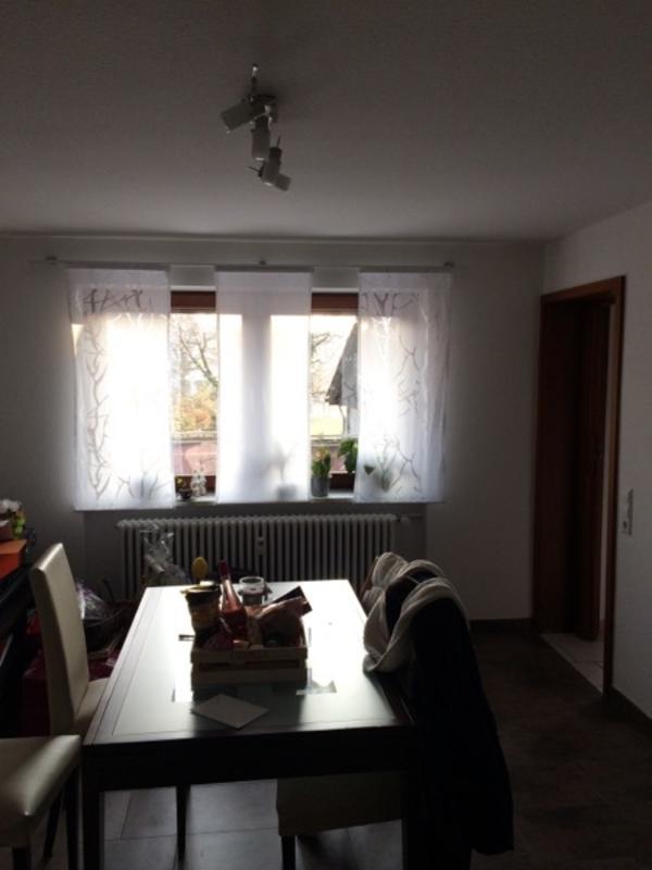 3 5 eg wohnung und offenburg b hl vermietung 3 zimmer wohnungen kaufen und verkaufen ber. Black Bedroom Furniture Sets. Home Design Ideas