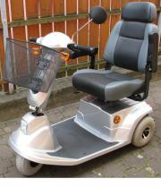 3_Rad-Elektromobil
