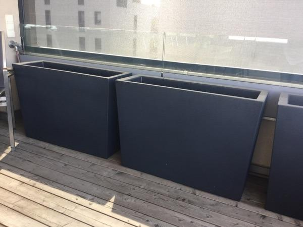 kunststoff fliesen terrasse die neueste innovation der. Black Bedroom Furniture Sets. Home Design Ideas