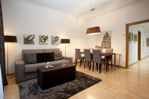 schlafzimmer komplett neu und gebraucht kaufen bei. Black Bedroom Furniture Sets. Home Design Ideas