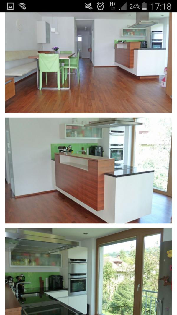 3 zimmer wohnung in dornbirn oberdorf zu vermieten. Black Bedroom Furniture Sets. Home Design Ideas