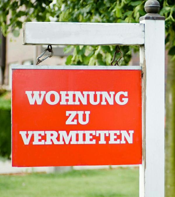 3 zimmer wohnung in reichelsheim vermietung 3 zimmer. Black Bedroom Furniture Sets. Home Design Ideas