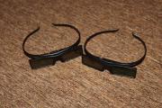 3D-Brillen (2