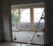4 Kunststofffenster