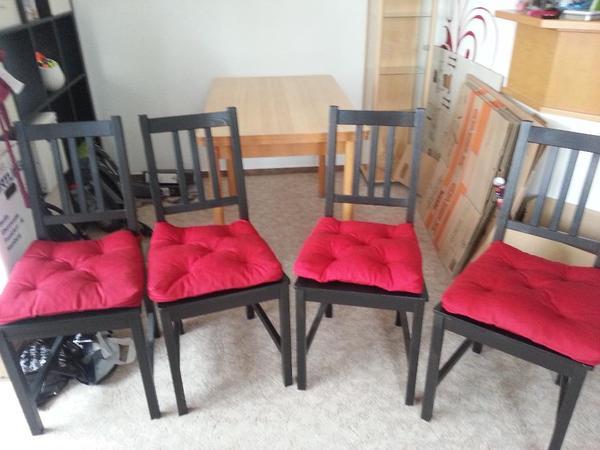 2 5 jahre alt wenige unauff llige gebrauchsspuren wegen. Black Bedroom Furniture Sets. Home Design Ideas
