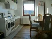 4 - Zimmer - Wohnung