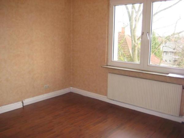 41 m wohnung bo wat zu vermieten in bochum vermietung 2. Black Bedroom Furniture Sets. Home Design Ideas