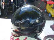 48) MOPED HELM