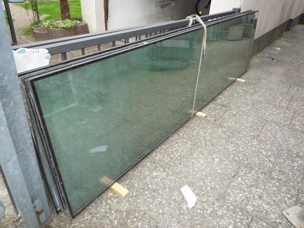 aquarium fische zubeh r in mannheim kaufen bei deine. Black Bedroom Furniture Sets. Home Design Ideas