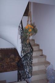 5 Zimmer Maisonettewohnung