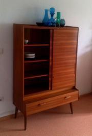 geschirrschrank in karlsruhe haushalt m bel gebraucht und neu kaufen. Black Bedroom Furniture Sets. Home Design Ideas