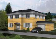 970 m² für