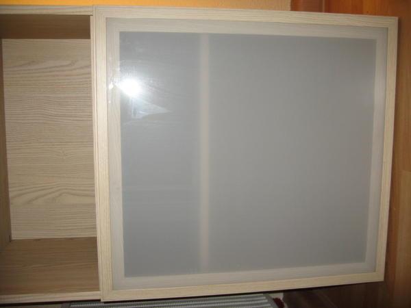 kostenlose kleinanzeigen kaufen und verkaufen ber. Black Bedroom Furniture Sets. Home Design Ideas