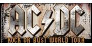 AC/DC Düsseldorf