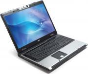 "ACER großes 17\"" Display 2x 1.6 GHz Windows 7 100GB HD 2GB RAM Nvidia GeForce 7300 ACER Aspire 9302WSMi, sehr großes 17\"" (43cm) HD-Display. AMD Turion 64 X2 mit 2x 1.6 GHz, 2 GB RAM, 100 GB Festplatte, 3D Grafikkarte Nvidia GeForce ... 99,- D-53757Sankt  - ACER großes 17"" Display 2x 1.6 GHz Windows 7 100GB HD 2GB RAM Nvidia GeForce 7300 ACER Aspire 9302WSMi, sehr großes 17"" (43cm) HD-Display. AMD Turion 64 X2 mit 2x 1.6 GHz, 2 GB RAM, 100 GB Festplatte, 3D Grafikkarte Nvidia GeForce"