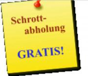 ACHTUNG! !!!!