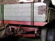 Ackerwagen ca 4,