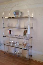 Acryl Tisch Gebraucht Kaufen Dekoration Bild Idee