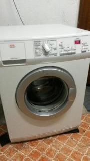 AEG Waschmaschine Lavamat
